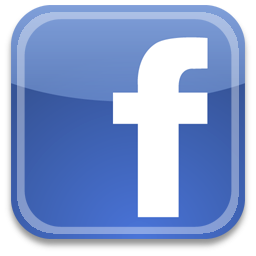 Find Clicklaw on Facebook
