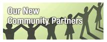 LSS-CommunityPartners
