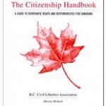 citizenshiphandbook
