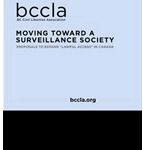 BCCLA lawful access report