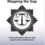 MappingTheGap