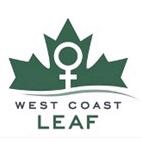 WestCoastLeaf