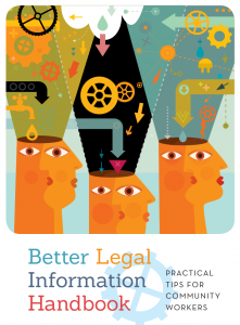 cleo-betterlegalinformationhandbook