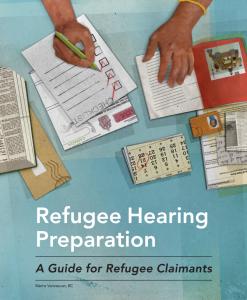 kinbrace-refugeehearingpreparation