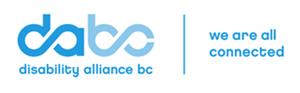 DABC-logo
