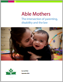 Able Mothers