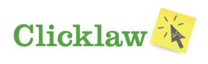 clicklaw_logo