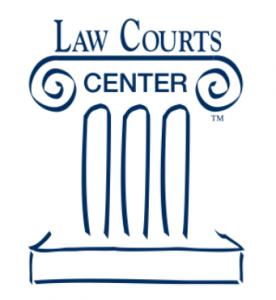 lawcourtscenter