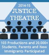 Justice_Theatre