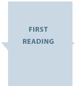 reading_01