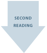 reading_02