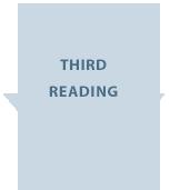 reading_03