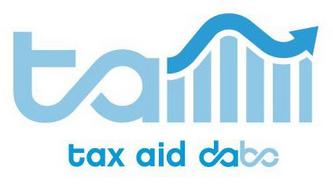 tax_aid
