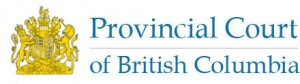 blog_provincialcourt_logo