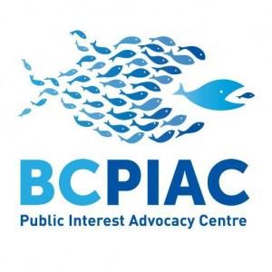 bc_piac_logo