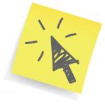 cropped-clicklaw_logo_postit.png
