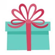 freepik_gift