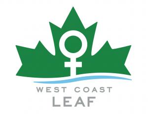 logo_westcoastleaf