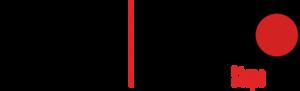 bwss_logo