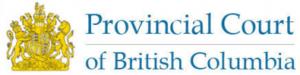 logo_provct