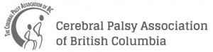 CPABC-logo2