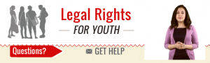 legal_rights_youth_jes
