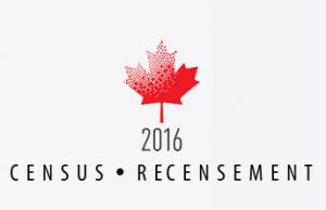 0_census