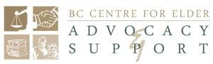 BC_Centre_for_Elder_Advocacy_and_Support_Logo