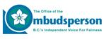 BC_Ombudsperson_logo