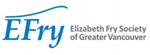 EFry_logo