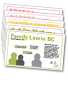 Family_Law_in_BC_postcards