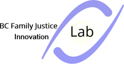logo_bcfamilyjusticeinnovationlab