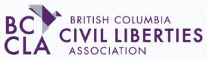 logo_bccla