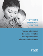 mothers-without-status-booklet