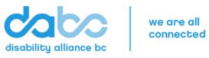 dabc_logo