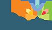 Logo of MOSAIC BC