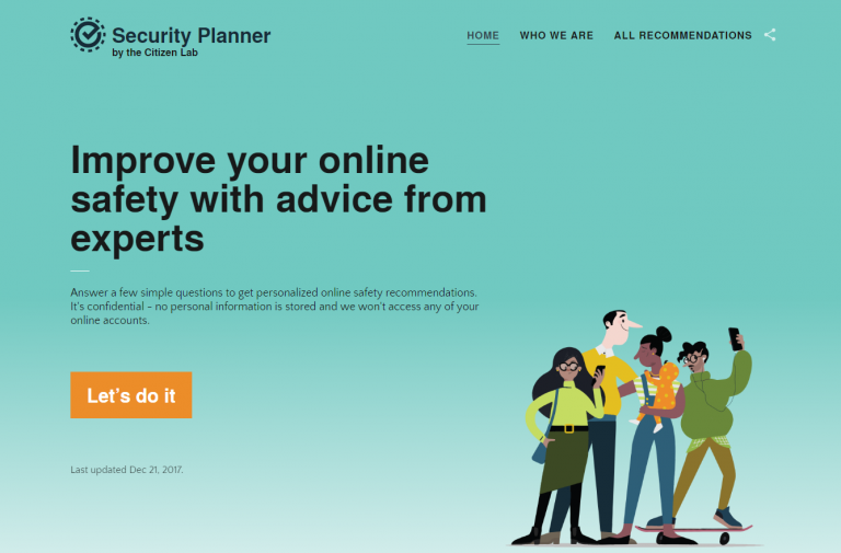 the security plan Plan also may reference other key security-related documents for the information system such as a risk assessment, plan of action and milestones, accreditation decision letter, privacy impact assessment, contingency plan, configuration management plan, security.