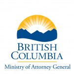 BC Ministry of Attorney General