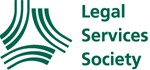 Legal Services Society logo