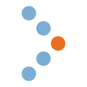 vantage-point-logo