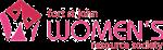 fort st john women's resource society's logo