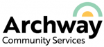 Archway Community Services logo