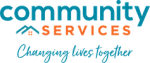 Maple Ridge/Pitt Meadows Community Services logo